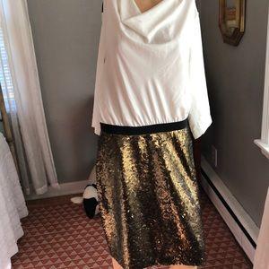 DKNY Dress- Size 14